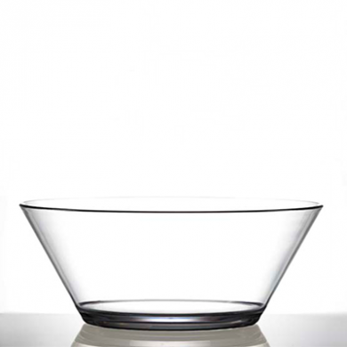 Polycarbonate - Serving Bowl (230ml)