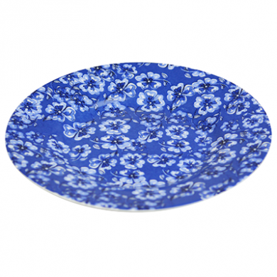 Afternoon Tea Viola Side Plate - Porcelain 6.25 inch (16.5cm