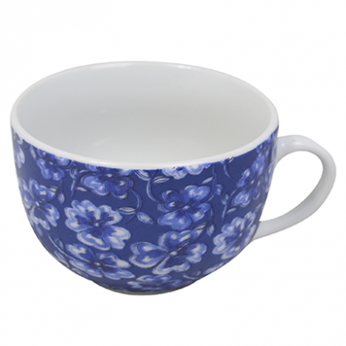 Afternoon Tea Viola Tea Cup - Porcelain (200ml)