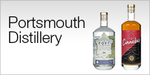 Portsmouth Distillery