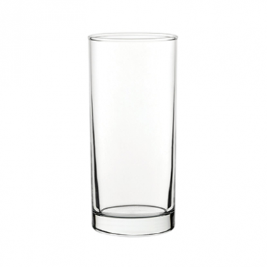 Pure Glass Hiball (280ml/10oz)