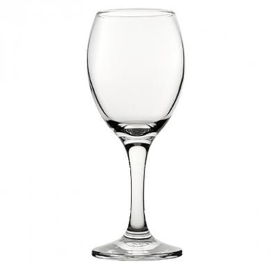 Pure Wine Glass (310ml/11oz)