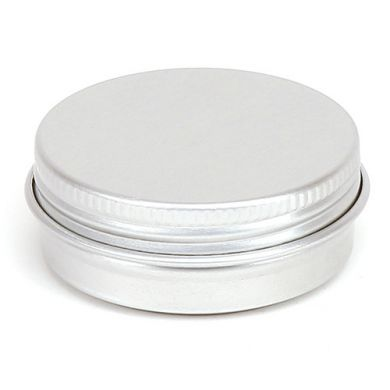 Screw-Lid Tin (30ml)