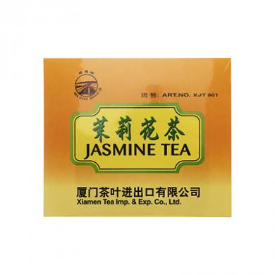 Sea Dyke - Jasmine Tea (100 Bags)