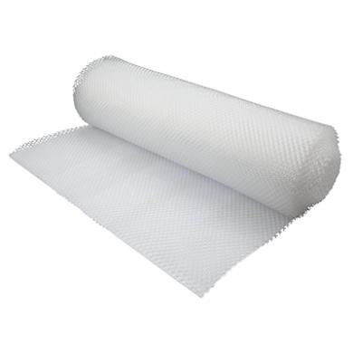 Shelf Liner (61cm x 10m roll) - Clear