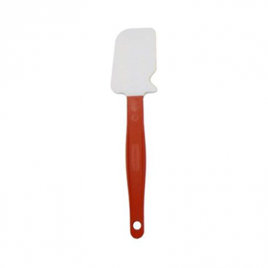 Silicone High Heat Spatula (25cm/10 inches)