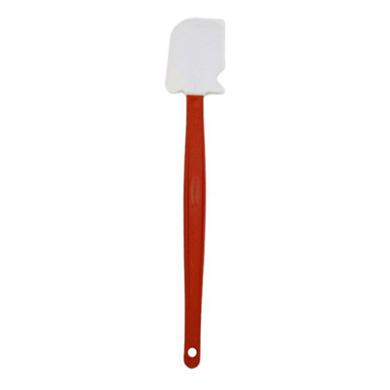 Silicone High Heat Spatula (40cm/16 inches)