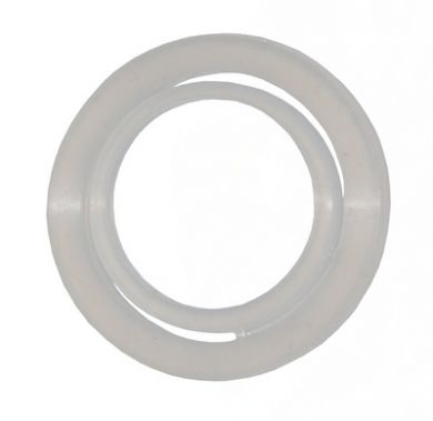 Whipper Parts - Whipper Head Seal (Silicone)