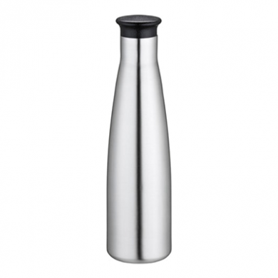 Soda Splash - Carbonator & Nitrogen Infuser (750ml) OFFER PR