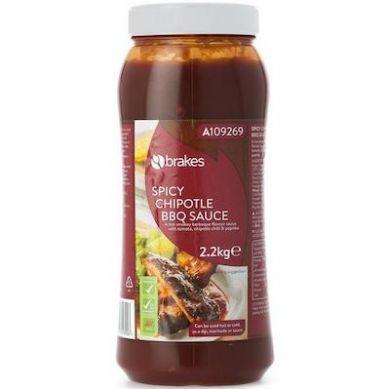 Blue Dragon Hot Sweet Chilli Sauce (1 Litre)