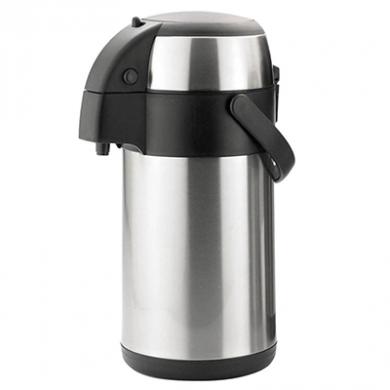 Vacuum Airpot (3 Litres)