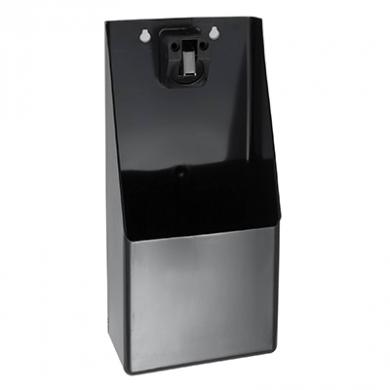 Standup Opener and Catcher (Bottle Cap Catcher Box and Opene