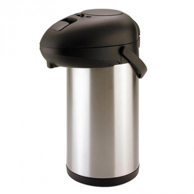 Sunnex Vacuum Airpot (5 Litres)