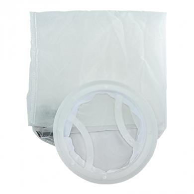 Superbag Strainer - 8 Litre (100 micron)