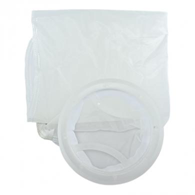 Superbag Strainer - 8 Litre (200 micron)