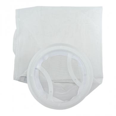 Superbag Strainer - 8 Litre (400 micron)