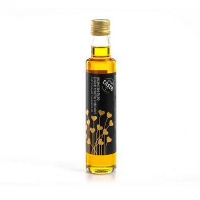 Supernature - Black Truffle Cold Pressed Rapeseed Oil - 250m
