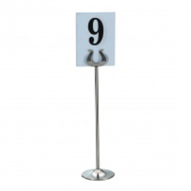 Table Number Stand (30cm/12 inches)