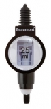 Metrix SL Spirit Measure (25ml)