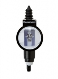 Metrix SL Spirit Measure (35ml)