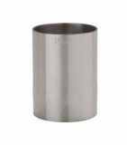Spirit Thimble Measure (35ml) CE Marked