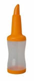 Freepour Bottle (Orange)