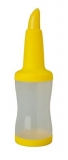 Freepour Bottle (Yellow)