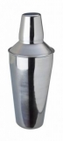 Regular Cocktail Shaker (750ml)