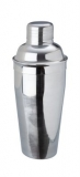 Deluxe Cocktail Shaker (750ml)