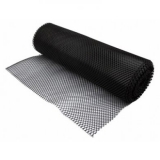Shelf Liner (61cm x 10m roll) - Black