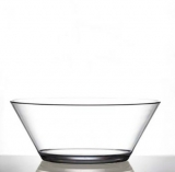 Polycarbonate - Serving Bowl (1760ml/62oz)
