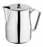 Motta Coffee Pot (Europa) 1500ml
