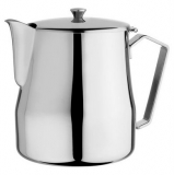 Motta Teapot (Europa) - 1250ml (44oz)