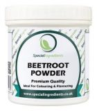 Beetroot Powder (100g)