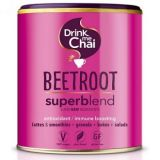 Drink Me Chai - Beetroot Superblend (Small - 80g)