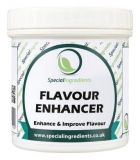 Flavour Enhancer (500g) - END OF LINE PRICE
