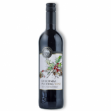 Lyme Bay Devon Wine - Christmas Pudding Wine (75cl) 10% ABV