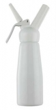 Best Whip/Mosa - Cream Whipper 1/2L (White)
