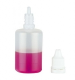 Origin - Squeezable Dropper Bottle (50ml)