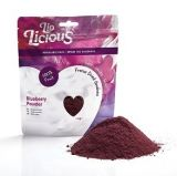 Freeze Dried Blueberry Powder (120g)