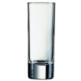 Islande Shot Glass (2oz)