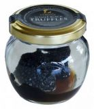 TruffleHunter - Black Truffles (30g) - Whole