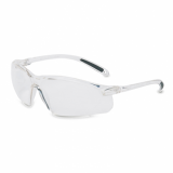 Honeywell A700 Anti-Scratch Clear Lens Spectacle