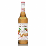 Monin Syrup - Apple Pie (70cl)