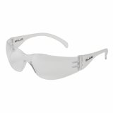 B-Line Clear Lens Spectacles