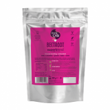 Drink Me Chai - Beetroot Superblend (Large - 500g pouch)