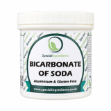 Bicarbonate of Soda - Extra Fine (500g)