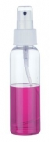 Atomiser Mist Sprayer (100ml)