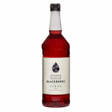 Simply Syrups - Blackberry (1L)