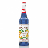 Monin Syrup - Blue Curacao (70cl)